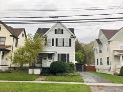 Photo of 135 Ross Street, Batavia-City, NY 14020 (MLS # B1233206)