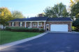 Photo of 8201 Greiner Road, Clarence, NY 14221 (MLS # B1234085)