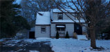 Photo of 5899 Garlow Road, Lewiston, NY 14304 (MLS # B1238247)