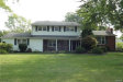 Photo of 516 Morgan Drive, Lewiston, NY 14092 (MLS # B1239952)