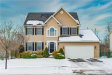 Photo of 114 Miller Road, Amherst, NY 14068 (MLS # B1247126)