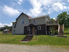 Photo of 6190 Sommerville Valley Road, Ellicottville, NY 14731 (MLS # B1249964)