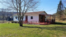 Photo of 6619 Simmons Road, Ellicottville, NY 14731 (MLS # B1251611)