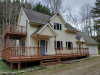 Photo of 6940 Nys Route 242 Road, Ellicottville, NY 14731 (MLS # B1255325)