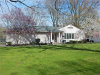 Photo of 4753 Lo River Road, Lewiston, NY 14092 (MLS # B1263335)