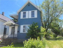 Photo of 73 Urban Street, Buffalo, NY 14211 (MLS # B1274492)