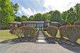 Photo of 5131 Oakhill Drive, Lewiston, NY 14092 (MLS # B1276744)