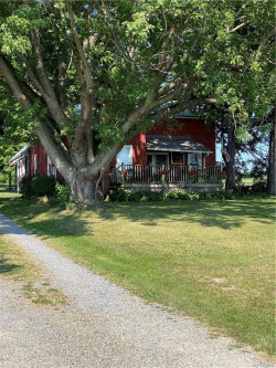 Photo of 5074 Middle Reservation Road, Castile, NY 14427 (MLS # B1277730)