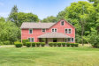 Photo of 877 Ridge Road, Lewiston, NY 14092 (MLS # B1278506)