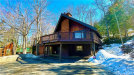 Photo of 2 Four Wheel Drive, Ellicottville, NY 14731 (MLS # B1296755)