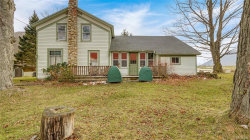 Photo of 7076 Hencoop Hollow Road, Mansfield, NY 14731 (MLS # B1315122)