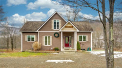 Photo of 5731 Bonn Way East, Great Valley, NY 14741 (MLS # B1315124)