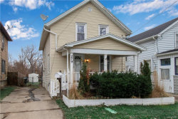 Photo of 279 Grove Street, Tonawanda-City, NY 14150 (MLS # B1315337)