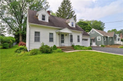 Photo of 16 Van Duyne Avenue, Owasco, NY 13021 (MLS # R1029360)