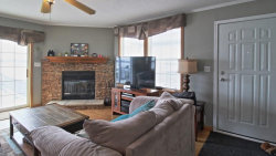 Tiny photo for 6577 State Route 90 North, Aurelius, NY 13034 (MLS # R1034698)
