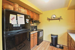 Tiny photo for 8935 State Route 90, Genoa, NY 13081 (MLS # R1044112)