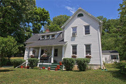 Photo of 262 Main Street, Ledyard, NY 13026 (MLS # R1045625)