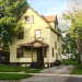 Photo of 22 Starling Street, Rochester, NY 14613 (MLS # R1047566)