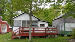 Photo of 451 Indian Cove Road, Moravia, NY 13118 (MLS # R1047573)