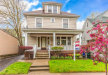 Photo of 1 Werner Park, Rochester, NY 14620 (MLS # R1047630)