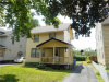 Photo of 107 Reliance Street, Rochester, NY 14621 (MLS # R1054434)