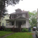 Photo of 162 Normandy Avenue, Rochester, NY 14619 (MLS # R1057819)