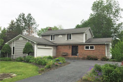 Photo of 1387 Brace Road, Victor, NY 14564 (MLS # R1058360)