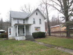 Photo of 38 North Main Street, Prattsburgh, NY 14873 (MLS # R1065511)
