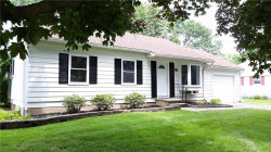 Photo of 9 Ambassador Drive, Victor, NY 14564 (MLS # R1065531)