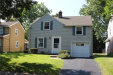 Photo of 161 Edgemont Road, Rochester, NY 14620 (MLS # R1065869)