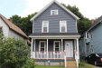 Photo of 675 Linden Street, Rochester, NY 14620 (MLS # R1066727)