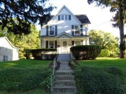 Photo of 22 Fitch Avenue, Auburn, NY 13021 (MLS # R1069663)