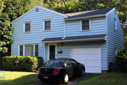 Photo of 16 Northview, Rochester, NY 14621 (MLS # R1070625)