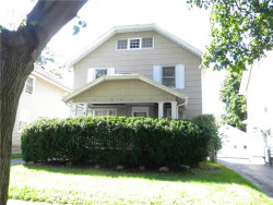 Photo of 49 Lawndale Terrace, Rochester, NY 14609 (MLS # R1070678)