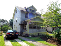 Photo of 208 Marion Street, Rochester, NY 14610 (MLS # R1070982)