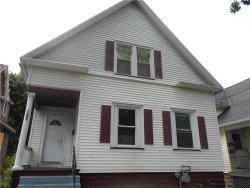 Photo of 465 Bernard Street, Rochester, NY 14621 (MLS # R1071143)