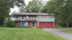 Photo of 5267 West Lake Road, Fleming, NY 13021 (MLS # R1071877)