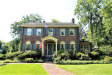 Photo of 35 Windemere Road, Rochester, NY 14610 (MLS # R1072508)