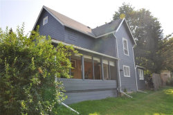 Photo of 39 Myers Road, Lansing, NY 14882 (MLS # R1075121)