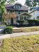 Photo of 199 Willmont Street, Rochester, NY 14609 (MLS # R1077266)