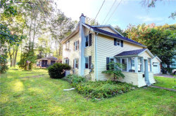 Photo of 2 Catherine Street, Geneva-City, NY 14456 (MLS # R1077578)