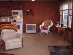 Tiny photo for 2829 Fire Lane 1, Venice, NY 13118 (MLS # R1081106)