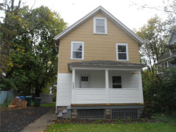 Photo of 722 Thurston Road, Rochester, NY 14619 (MLS # R1081623)