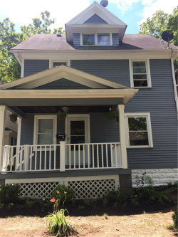 Photo of 261 Magnolia Street, Rochester, NY 14611 (MLS # R1081704)