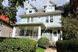 Photo of 1180 Park Avenue, Rochester, NY 14610 (MLS # R1081959)