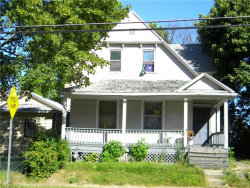 Photo of 370 Wilkins Street, Rochester, NY 14621 (MLS # R1081960)