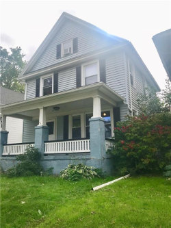 Photo of 571 Birr Street, Rochester, NY 14613 (MLS # R1081964)