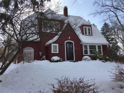 Photo of 29 East Jefferson Rd Road, Pittsford, NY 14534 (MLS # R1083052)
