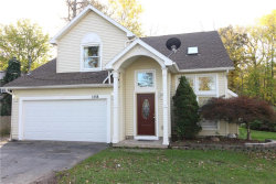 Photo of 1338 Island Cottage Road, Greece, NY 14612 (MLS # R1083128)