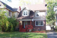 Photo of 49 Lozier Street, Rochester, NY 14611 (MLS # R1083724)